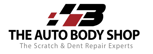 Auto City Dents Rockville